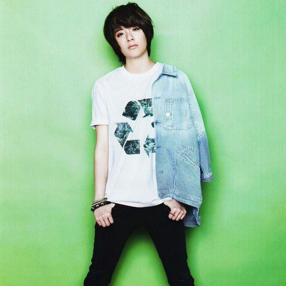 Amber Korean Tomboy Cute Jean Outfit Pinterest Amber And Tomboys