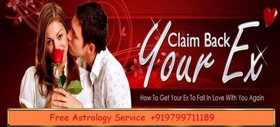 Specialist in Love Marriage, Vashikaran, Black Magic,Family Problems,Aboard&Visa Problems,Husband Wife Dispute, Childless, etc. for call +919001148530 +919799711189