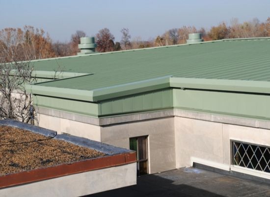 Conklin Elastomeric Foam Membrane White Roof Products And Installation Photos Outdoor Furniture Sets Roofing Outdoor