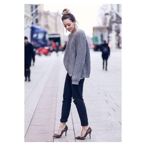 New post up ✔️ #fashionjunkiie #newpost #apparel