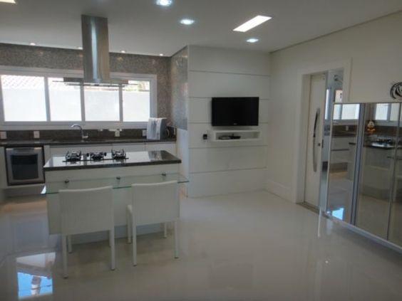 Condominio Belem Novo / Terra Ville Porto Alegre (4342) - Passow Imóveis - Imobiliária Porto Alegre Zona Sul