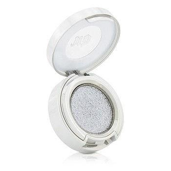 Just Listed our new Moondust Eyeshado.... Check it out! http://www.zapova.com/products/moondust-eyeshadow-moonspoon-1-5g-0-05oz