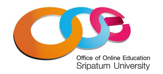Office of Online Education at SPU