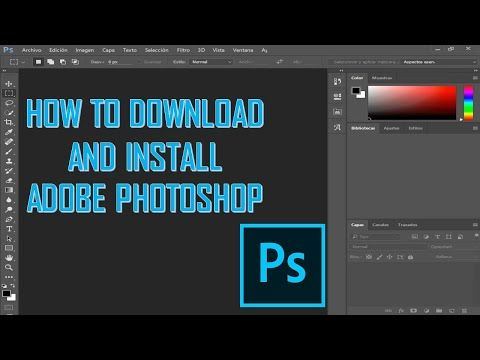 335a8005b42dede86307629490fd5940 - How To Get Photoshop Cs6 For Free Windows 10