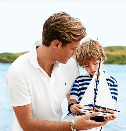 Father and son having a moment.: Sailing Lessons, But, Preppy Boys, Father And Son, Future Husband, Future Family, Perfectly Preppy, Preppy Kids