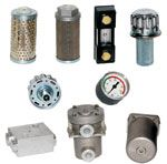 All type of Hydraulic Control manufacturer