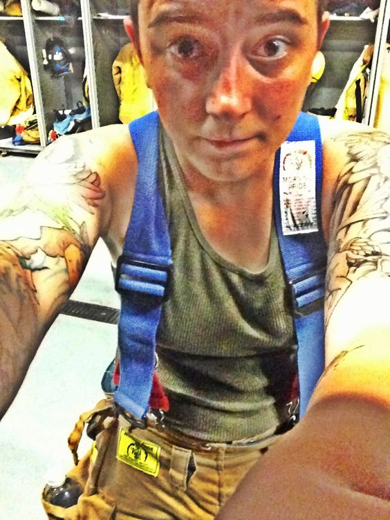 lesbian firefighter pics jpg 1500x1000