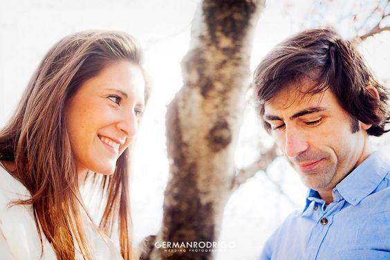 german rodrigo, wedding photographer, fotografo de boda, preboda, madrid, vitoria