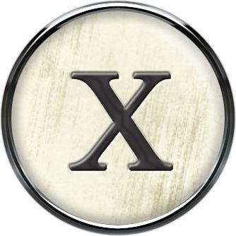 RandiOh_Type_Alpha_X.png