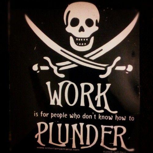 Work - The Madder Hatter Blog: Mad Images