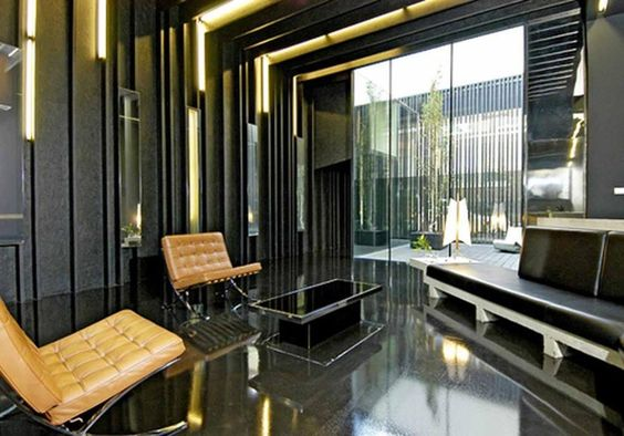Offices Offices Home Office Modern Homes Design Office Designs Luxury