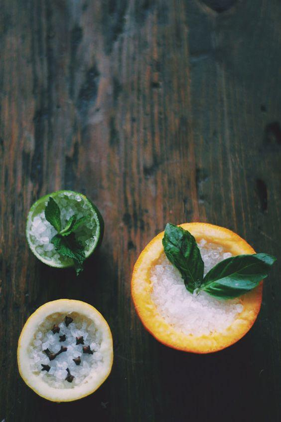 fresh fruit fresheners