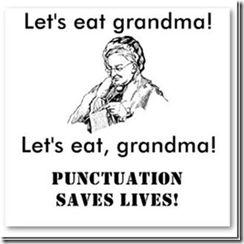 I do so love correct grammar.