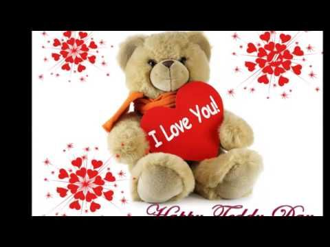 Happy valentines day cards for wife happy valentines day 2018 happy valentines day cards for wife happy valentines day 2018 pictures quotes sms cards wallpapers m4hsunfo