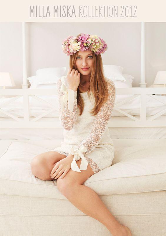 Milla Miska Brautkleider die jeder Braut den Atem rauben | Hochzeitsblog Hochzeitswahn – Sei Inspiriert!