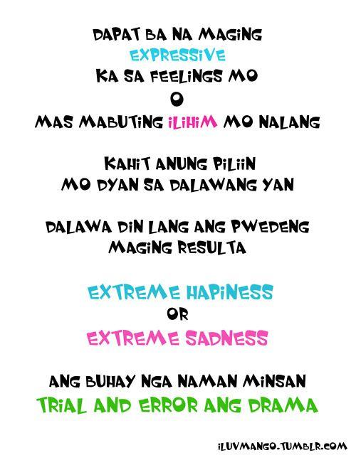 love quotes tagalog tumblr 500 647 tagalog