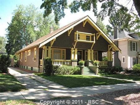 Airplane Bungalow Homes Airplane House Plan And Home