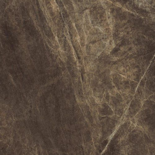 Formica Slate Sequoia Hd Etchings Finish 5 Ft X 12 Ft Countertop