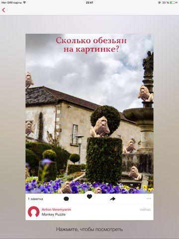 Обзор iOS-приложения Базарт: уникальный коллаж из ваших фото за пару минут #bazaart #procontent.ru