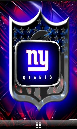 NFL Jerseys Official - 1000+ images about New York Football Giants! on Pinterest | New ...