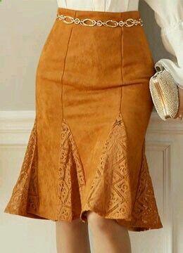 Dizzy Dresses Skirts
