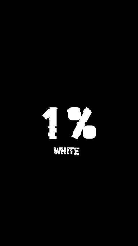 Black And White Fn Hitam Dan Putih Gambar Wallpaper Lucu