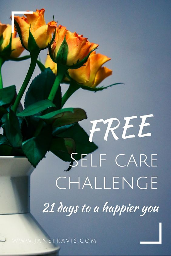 Self care tips: Self care challenge for people pleasers, 21 days to a happier you. Reduce stress, increase relaxation & start prioritizing yourself in this FREE challenge