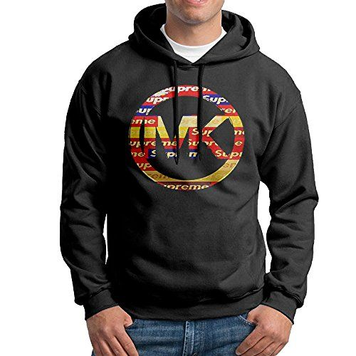 BIG SAM SPORTSWEAR COMPANY Bodybuilding Mens Ragtop Rag Top Sweater Gym T-Shirt 3135