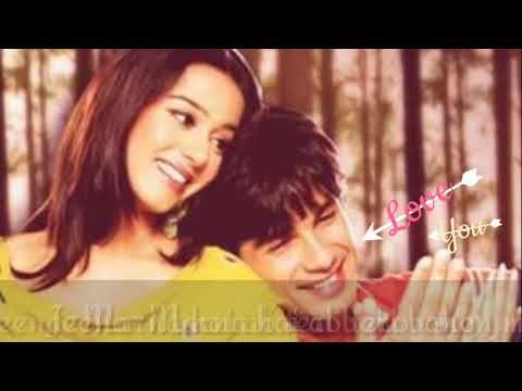 Pin On Songs Laal dupatta song status video. pin on songs