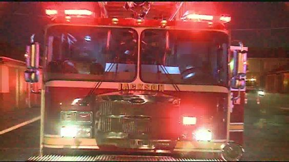 A rash of recent house fires has put the Salvation Army in desperate need of donations.