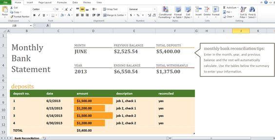 Debit Note Excel Template Excel Templates Pinterest - debit note sample