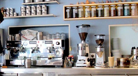 Wo kann man in Barcelona gut brunchen? Hier finden Sie eine Auswahl der besten Cafés zum Frühstücken und Brunchen in der katalanischen Metropole. Mit exklusiven Tipps & Karte zum Ausdrucken!
