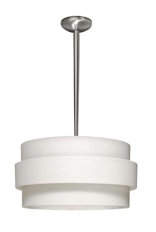 Hanglamp Innocenzio | Voor meer informatie kijkt u op www ...
