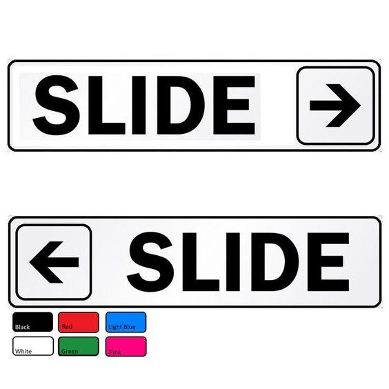 Industrial Sliding Doors Uk How To Choose Bi Fold Doors