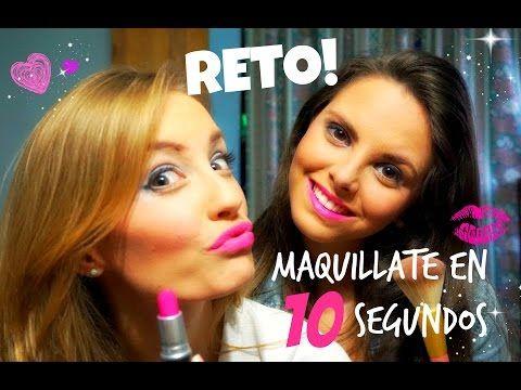 DELINEADO PERFECTO!♥ | Trucos y Más de 10 Ideas para Delinear tus Ojos - Katie Angel - YouTube