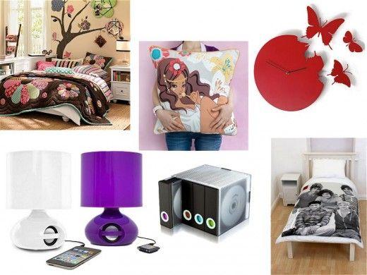 Trendy Birthday Gifts for Teenage Girls | Birthdays, Girls ... Birthday Gift Ideas For Teenage Girls