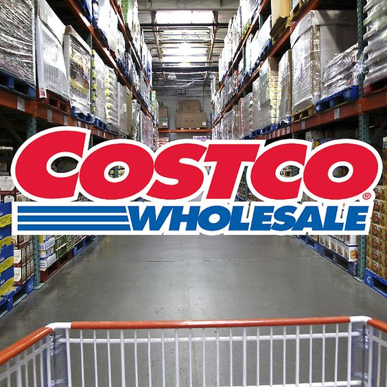 Costco Warehouse Coupon Offers Through January 24 Offers (costco.com) - (http://bit.ly/1MNWOfv)