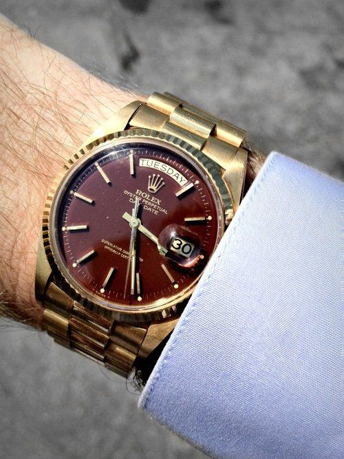 Id like this in a silver wrist band - Guy Style Guide