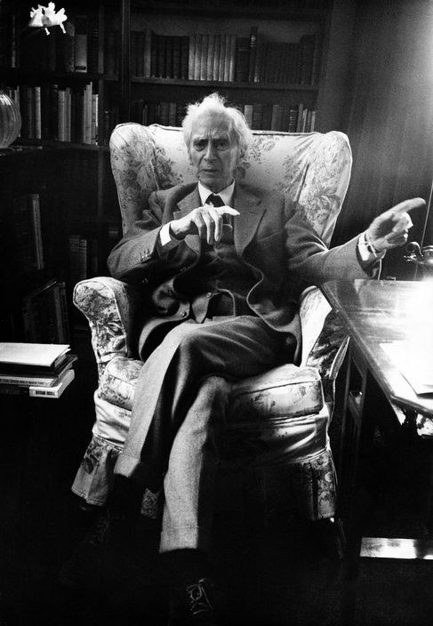 The Bertrand Russell Society   The good life is one inspired by     Play Zone eu Bertrand Russell   Buckminster Fuller on Why We Should Work Less  and Live    Learn More