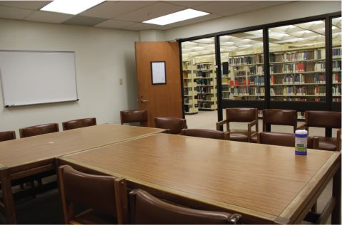 Pcl Group Study Rooms University Of Texas Libraries The University Of Texas At Austin Group Study Room Study Rooms Group Study
