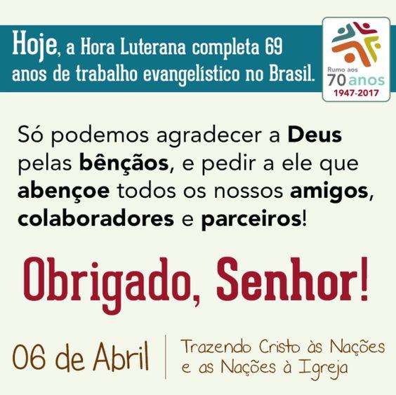 Abril-Quarta_0604_Aniversario_Hora_Luterana_facebook
