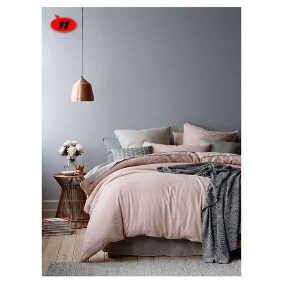 Peinture murale sans odeur /couleur : gris / qualité professionnelle application facile, séchage rapide / MadeInNature® | 4 litres pour 40 m², soit