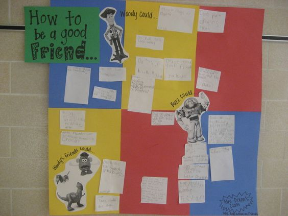 using stories in elementary school counseling You have been seeing stephen for individual counseling for three months  you are the counselor of urban elementary in  you are a school counselor,.