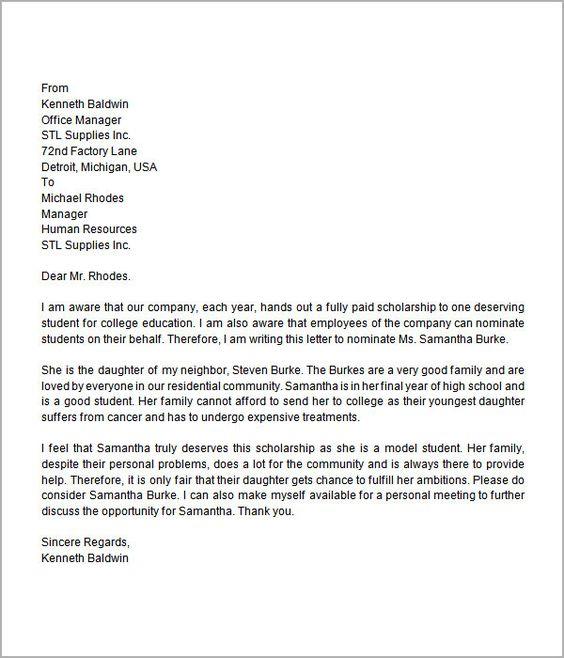 High school assistant principal cover letter High School - principal resumes