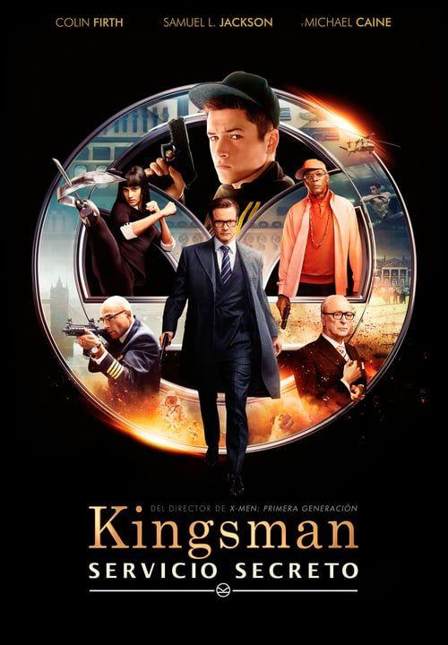 Pin En Viv Full Movie Hd Streaming