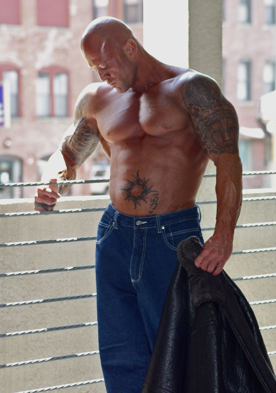 """God please watch over me in all my future endeavors"" - John Quinlan 8/5/2015 Romance Cover Model Shoot 2015 #JohnQuinlan"