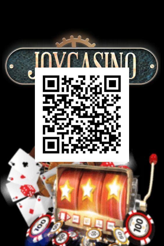 Играть в казино азарт плей онлайн бесплатно без регистрации автоматы игровая рулетка на деньги