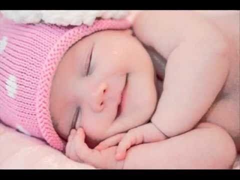 1 Hora De Canciones De Cuna Del Mundo En Español Lullabies Para Dormir Y Relajar Youtube Nuevos Bebés Nombres De Niñas Nombre De Bebes Niños
