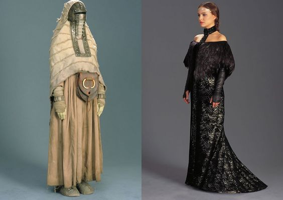 http://www.style.com/trends/industry/2015/fashion-star-wars-4-reasons?mbid=nl_041715_Daily