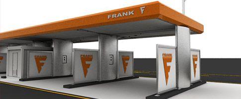 Car Wash Frank Design Car Wash Car Wash Solutions Car Wash Systems